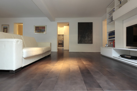 parquet-stile-design-linea-luxury-003